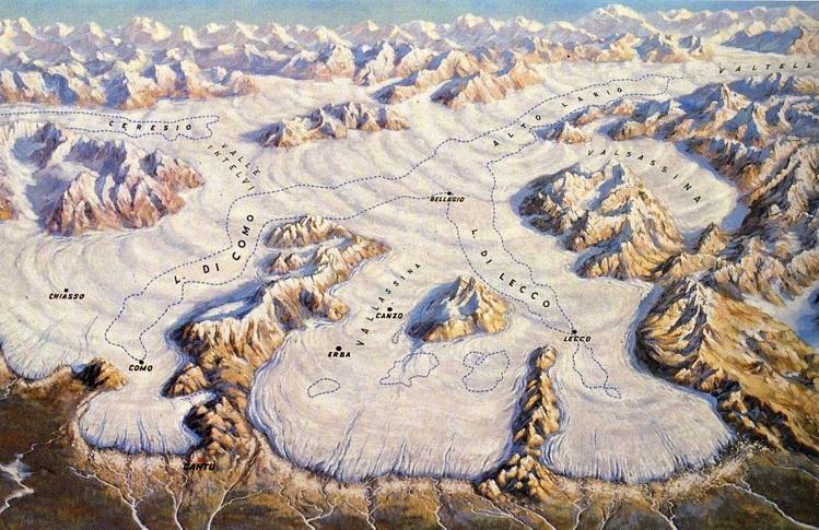 ghiaccibrianza